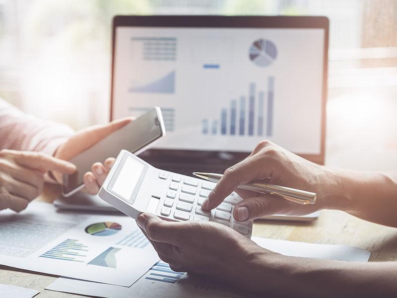audit services - تدقيق ودفع الشحن العالمي