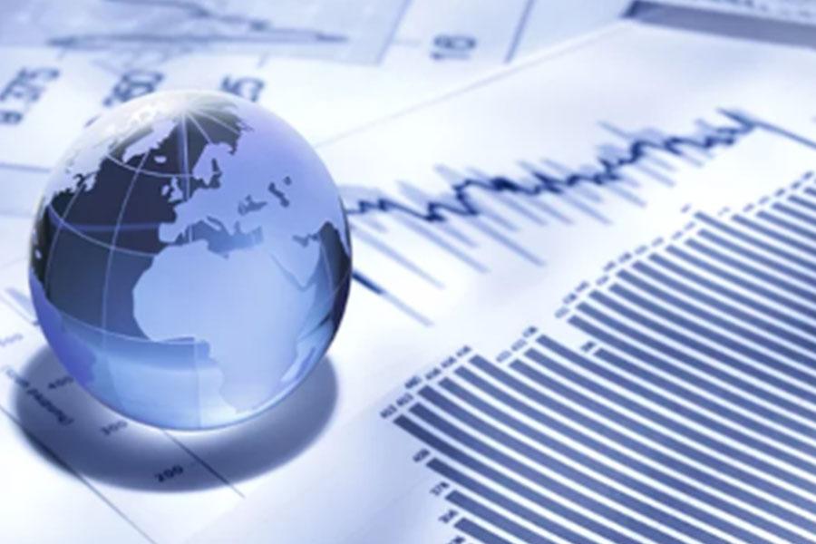 business flexibility - الإبلاغ عن ذكاء الأعمال